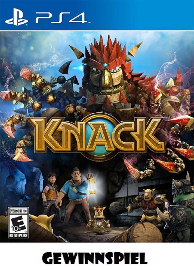 knack-cover