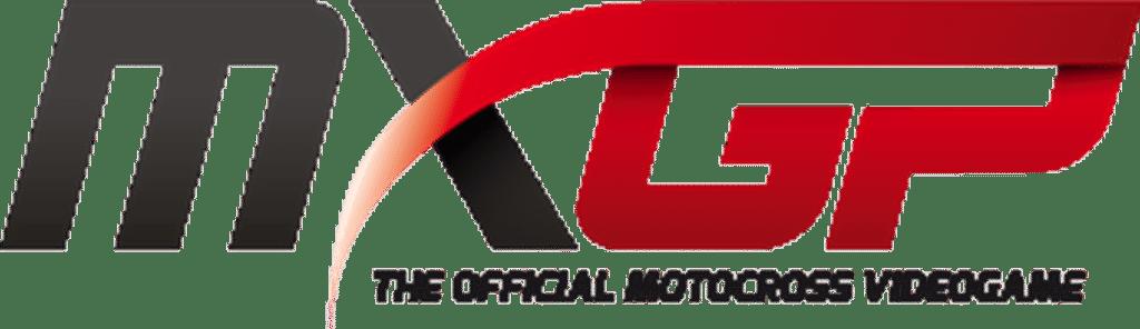 logo_mxgp_mailing