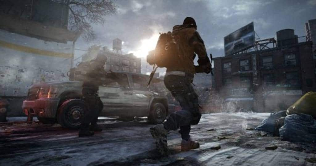 The-Division-2013-Screen