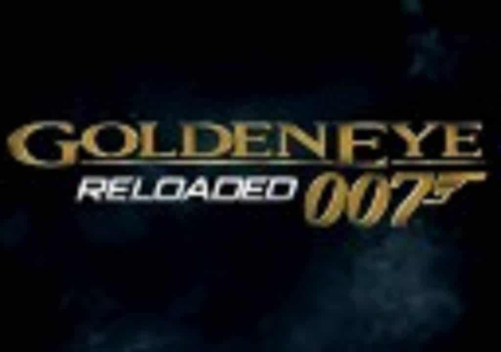007-Logo-Neu