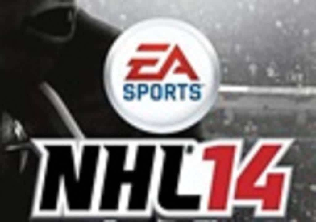 656x369_NHL14reveal_blogheader_656x369