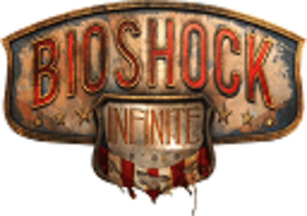 830px-bioshock_infinite_logo
