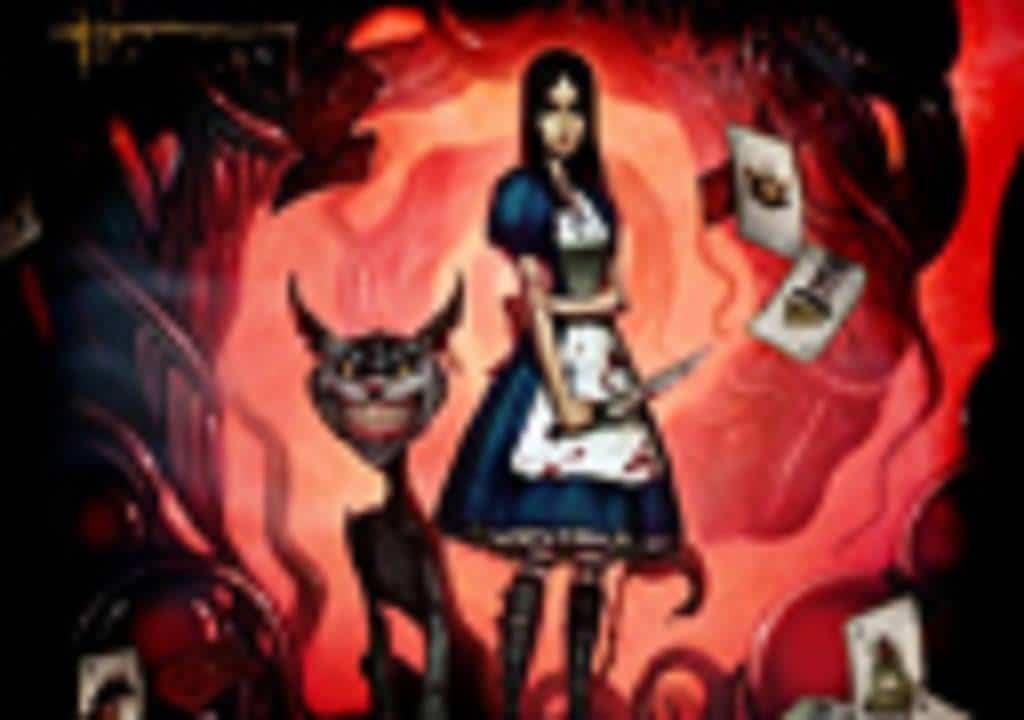 Alice-Madness-Returns-logo-neu