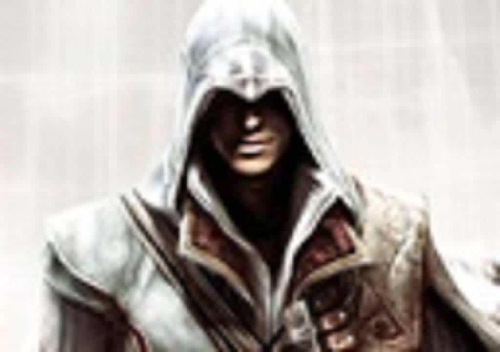 Assassins-Creed-2-Logo-128x90