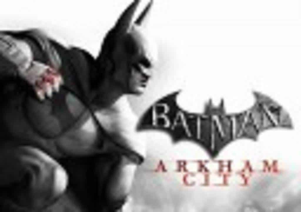 Batman-AC-Logo-Neu