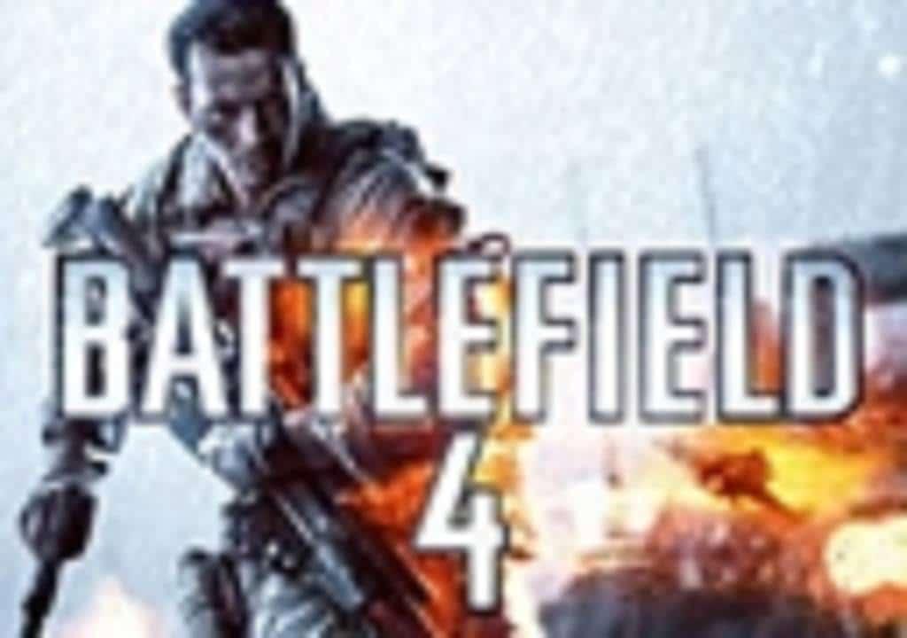 Battlefield-4-Logo-128x90529a2d058e173