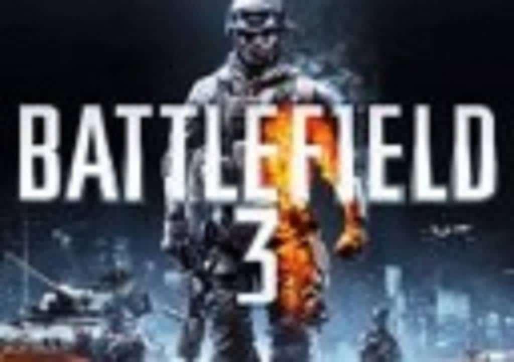 Battlefield3-Logo-Neu