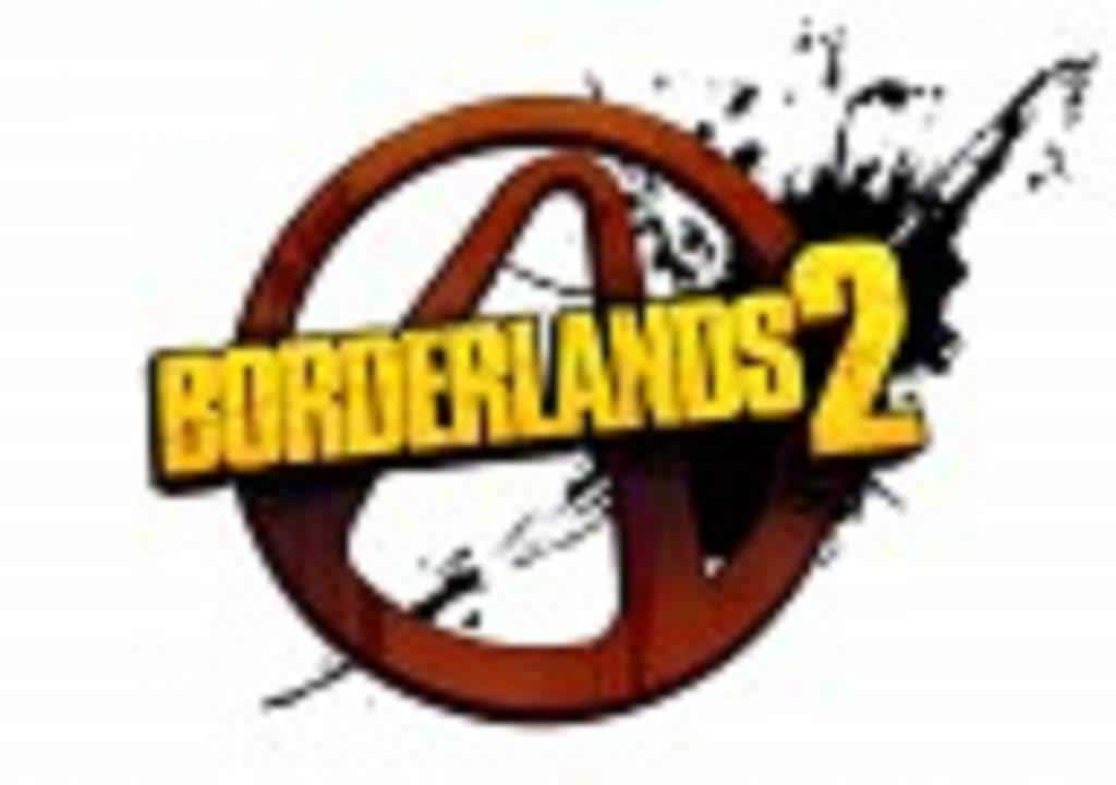 Borderlands2-Logo-Neu