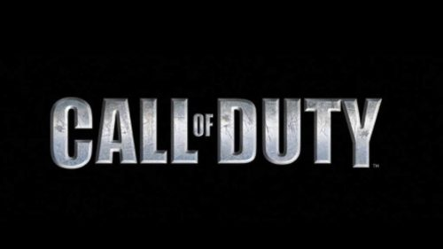 CallofDuty_logo