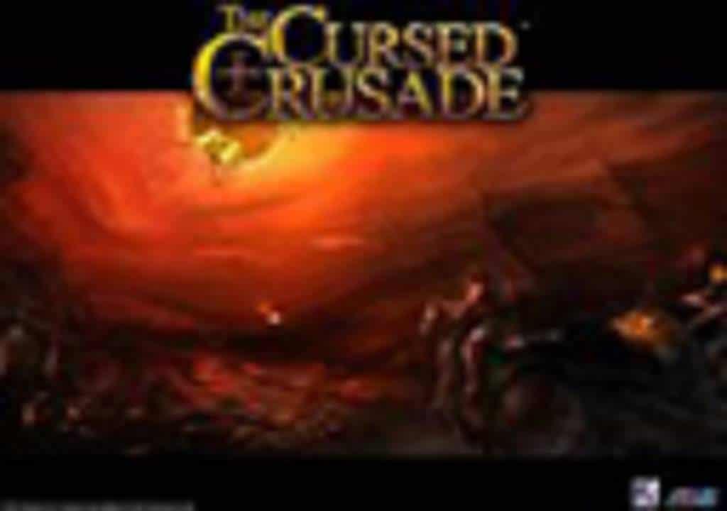 Cursed-Crusade-2116529a2d05ef675