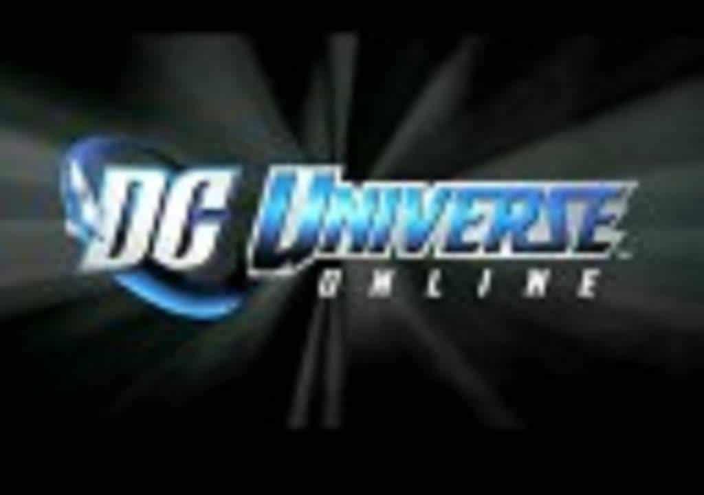 Dc-Universum-Logo-Neu