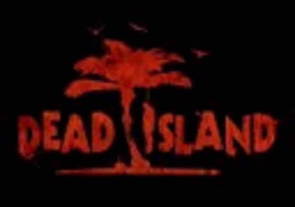 Dead-Island-Logo-Neu