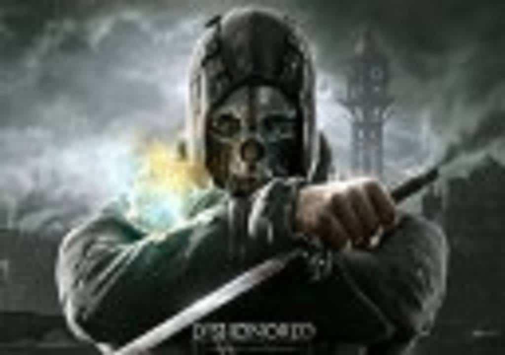 Dishonored-02-128x90