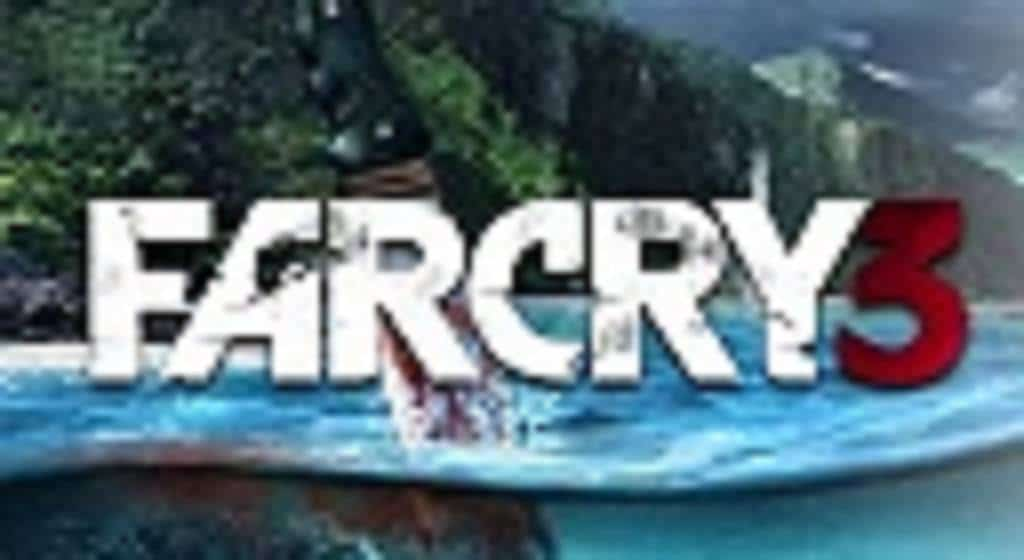 Far-Cry-3-Logo-Neu