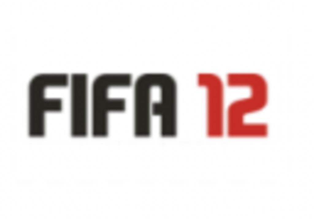 Fifa-12-Logo-Neu
