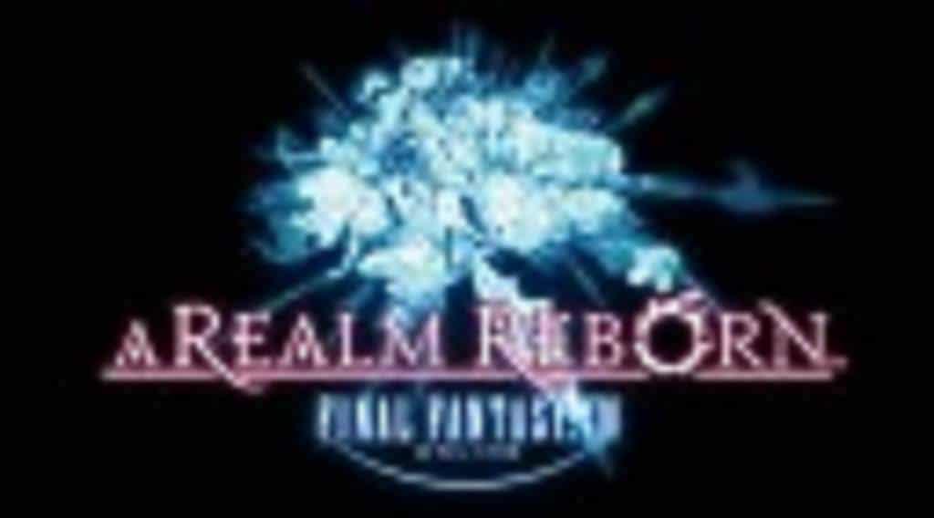 Final-Fantasy-XIV-A-Realm-Reborn-Logo-e1346854940448