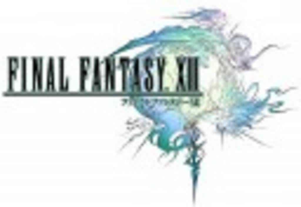 Final_Fantasy_XIII_Logo-e1326349911587
