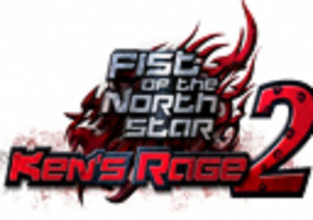 Fist-of-the-North-Star-2-Logo