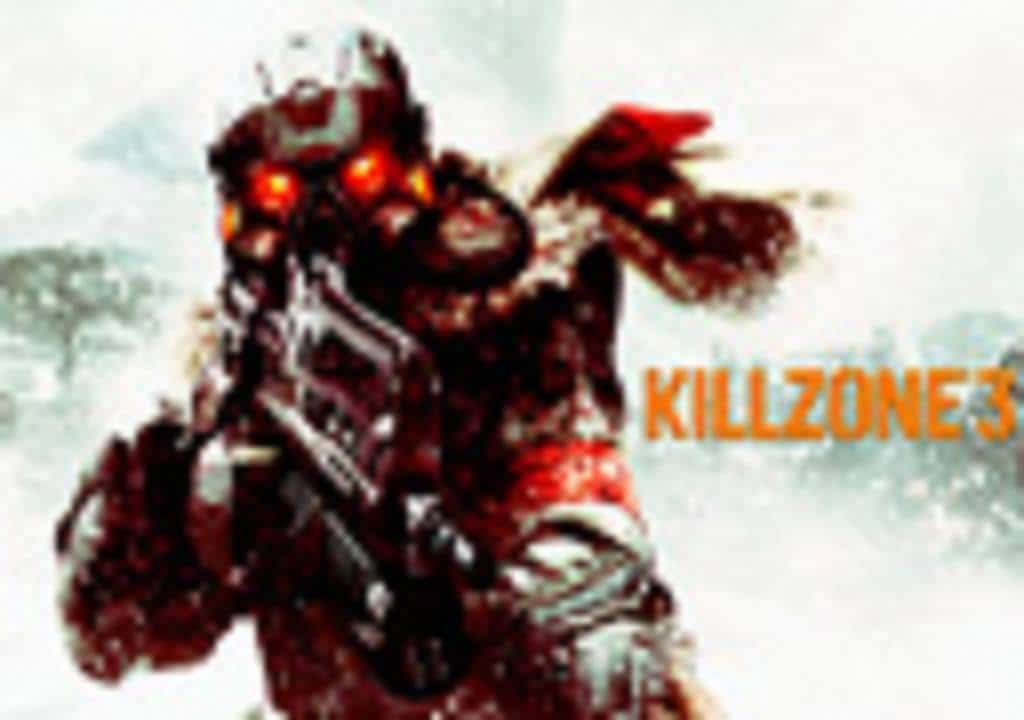 Killzone3-Logo-Neu