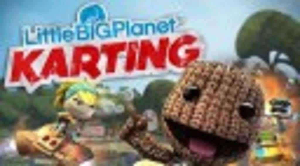 LittleBigPlanet-Karting-e1334922016637