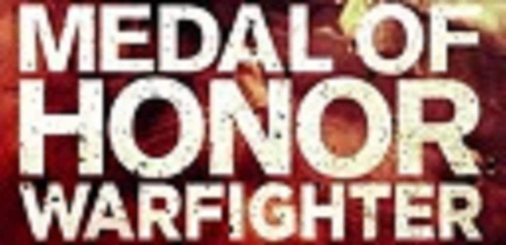 Medal-of-honor-Warfighter-500x623