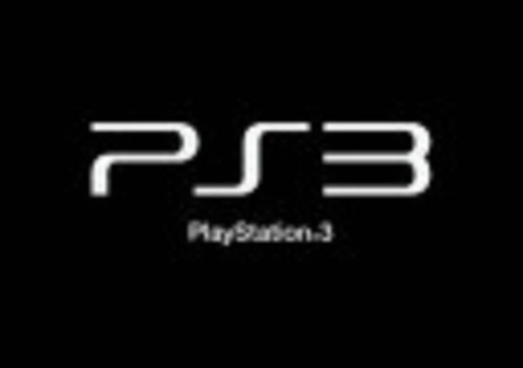 PS3-128x90