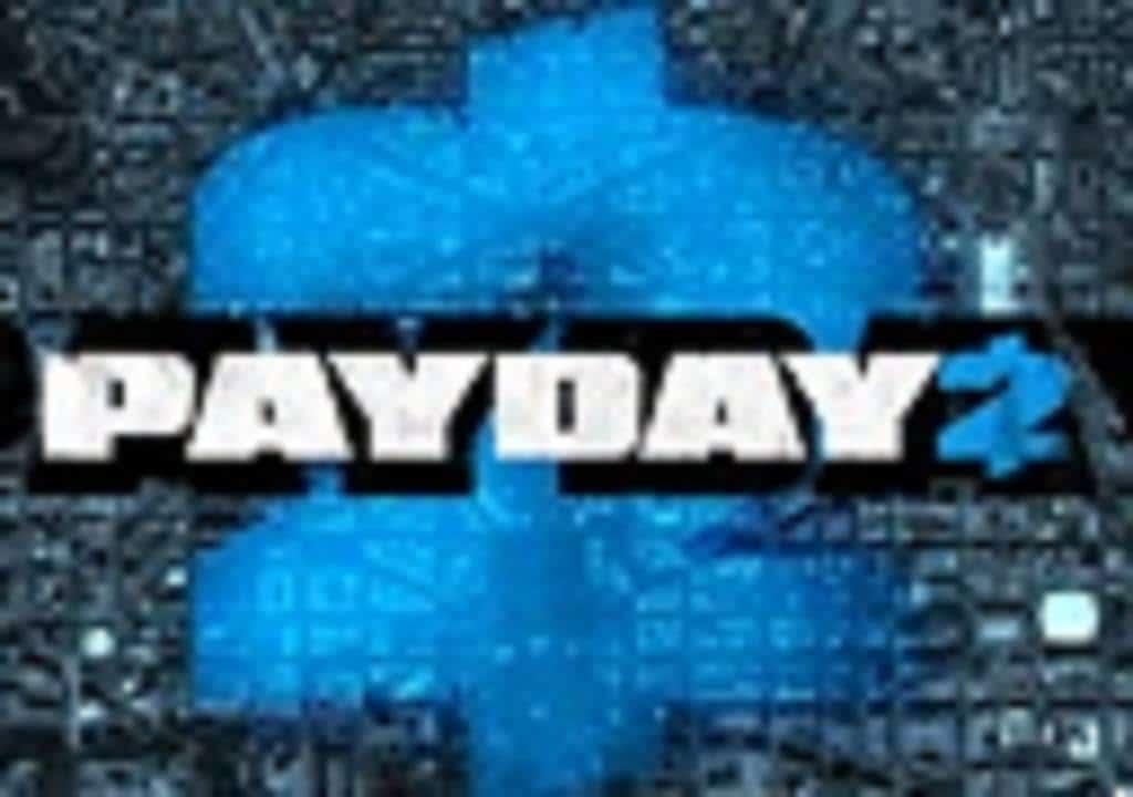 Payday-2-Logo-128x90