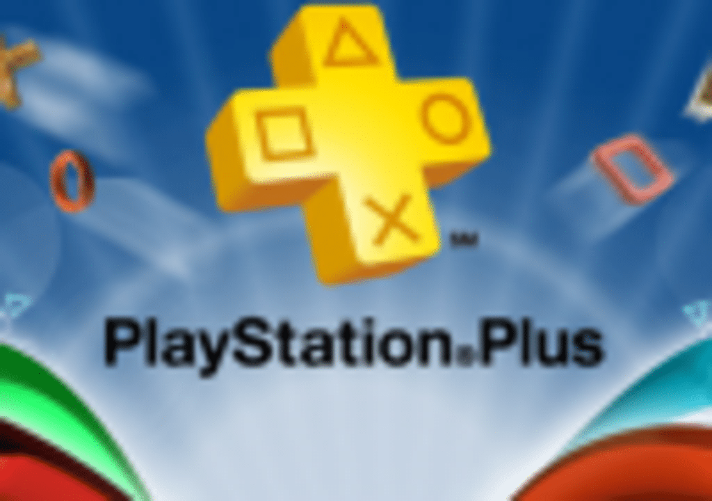 Playstation-Plus-Logo-Neu