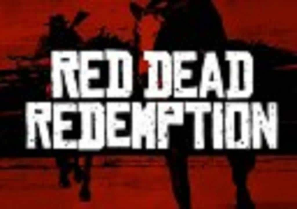 Red-Dead-Logo-Neu