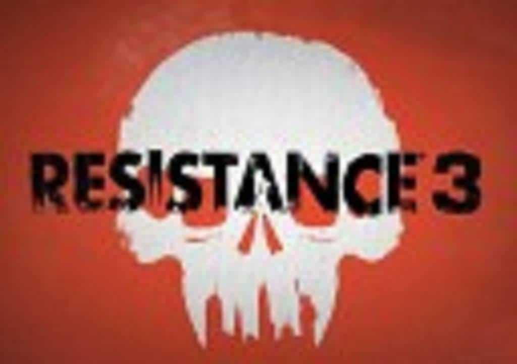 Resistance-3-Logo-Neu