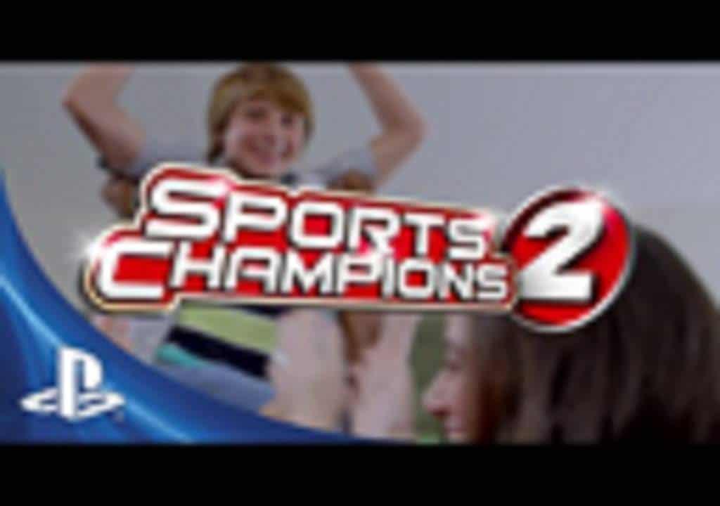 Sports-Champions-2-logo