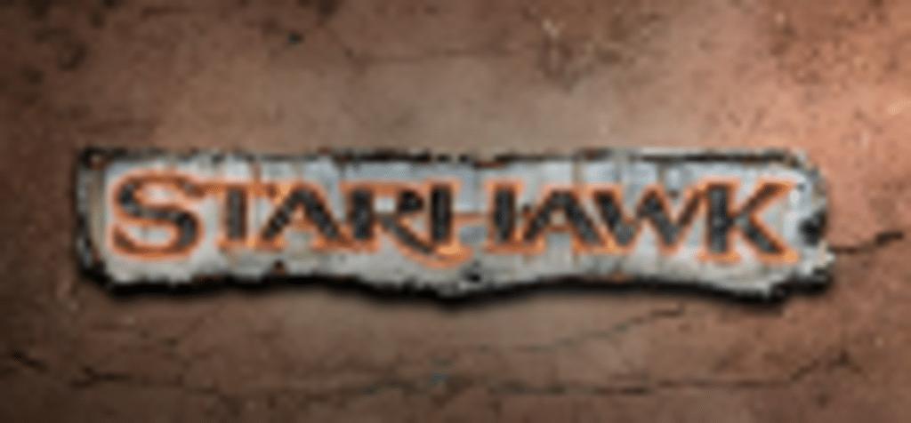 Starhawk-Logo-e1305303960560