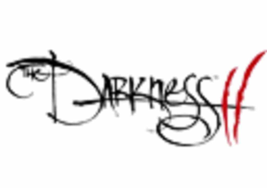 The-Darkness-2-logo-neu