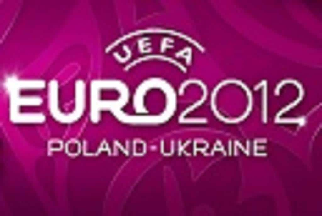 UEFA-Euro-2012-Logo-Neu