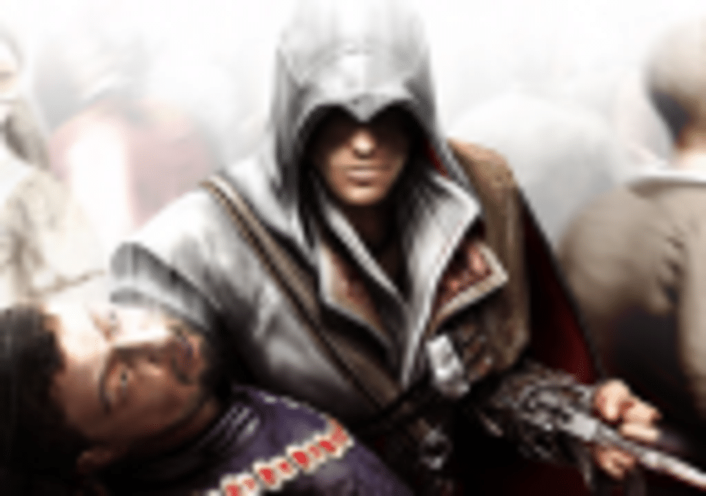 assassins_top-128x90