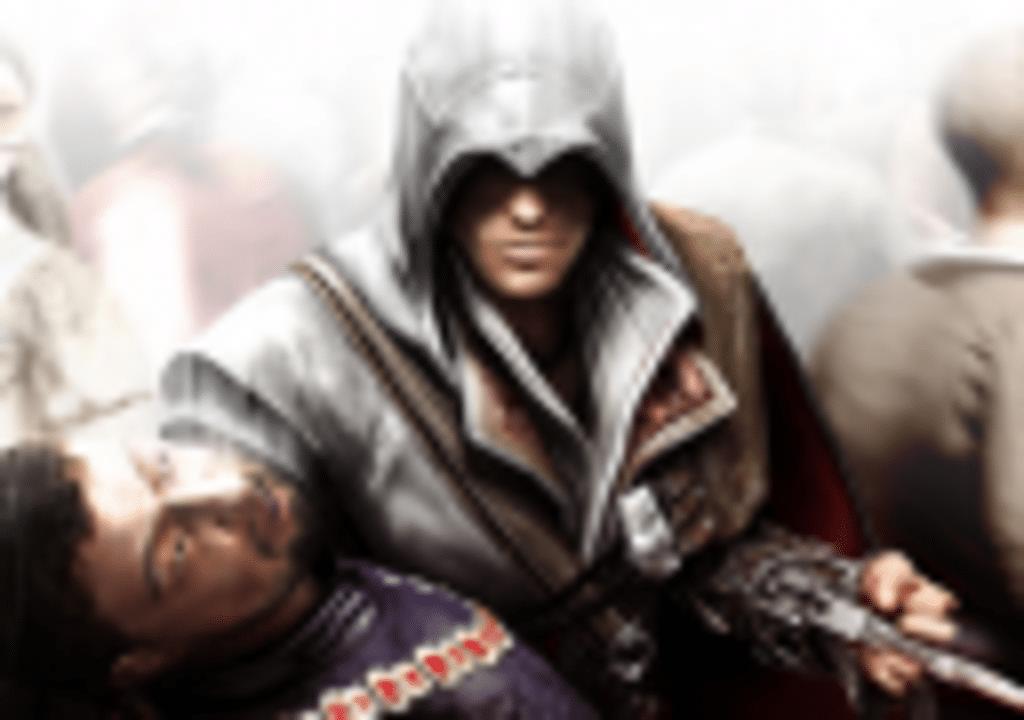 assassins_top-128x90