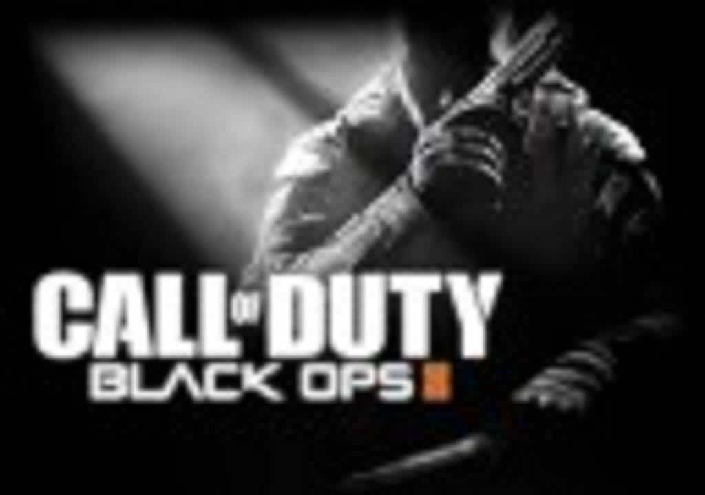 call-of-duty-black-ops-2-artikelbild-1-128x90