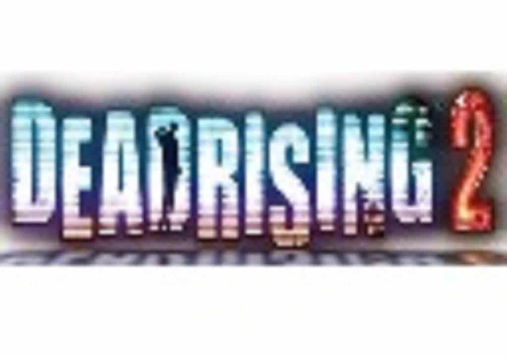 deadrising2-Logo-Neu