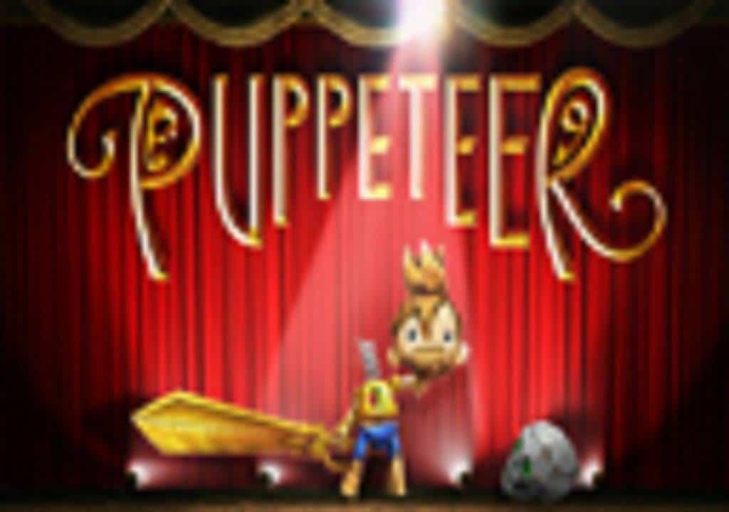 der-puppenspieler-logo