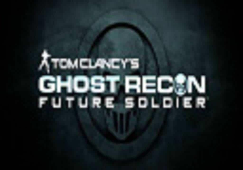 ghost-recon-future-soldier-685x300