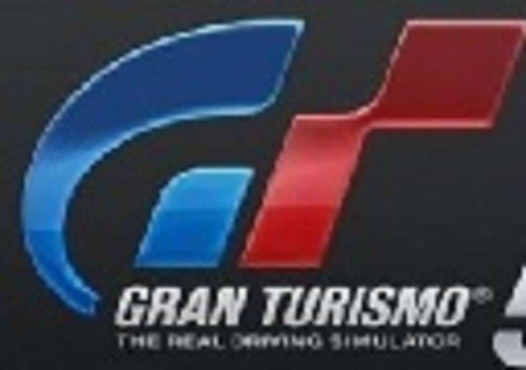 gran-turismo-5-logo-neu