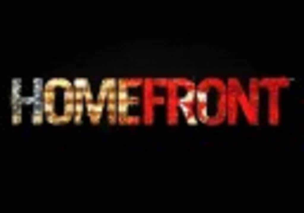 homefront-128x90