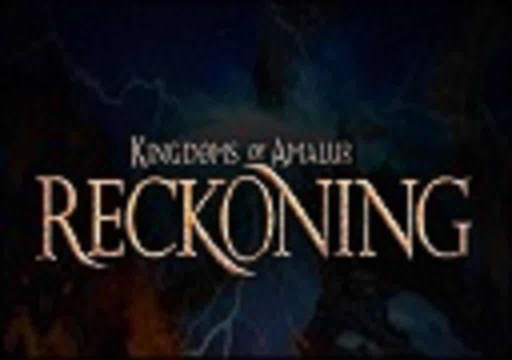 kingdoms-of-amalur-logo1