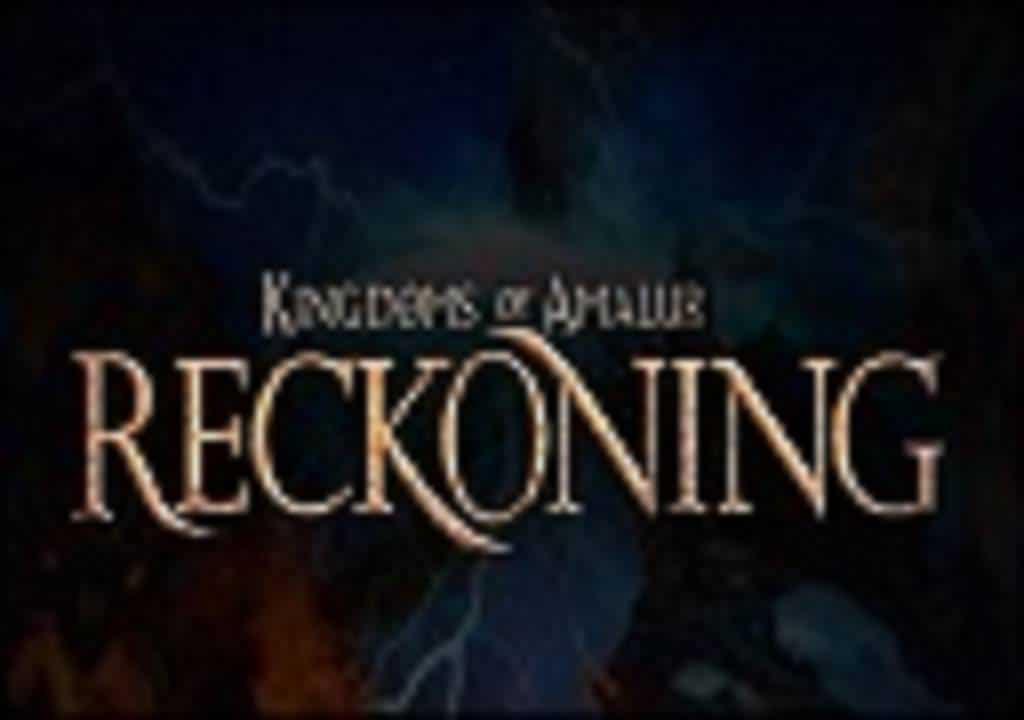 kingdoms-of-amalur-logo1