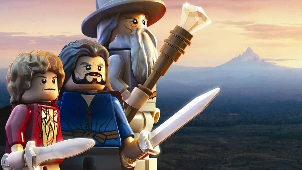 lego_the_hobbit_game_wallpaper.jpg