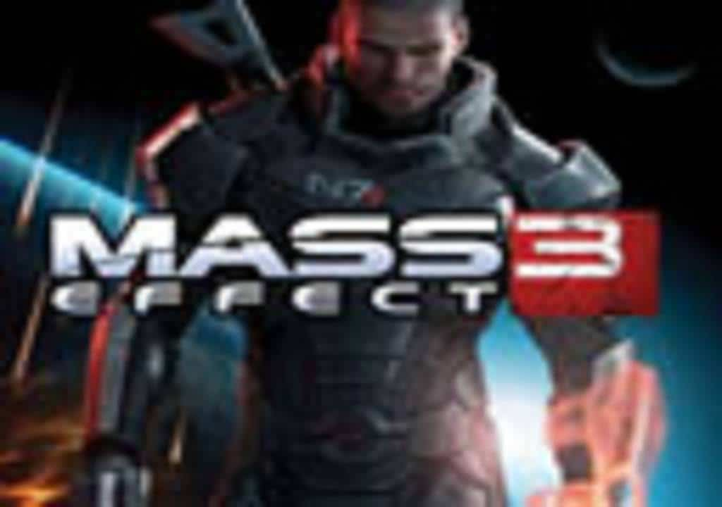 mass-effect-3-featured-300-2