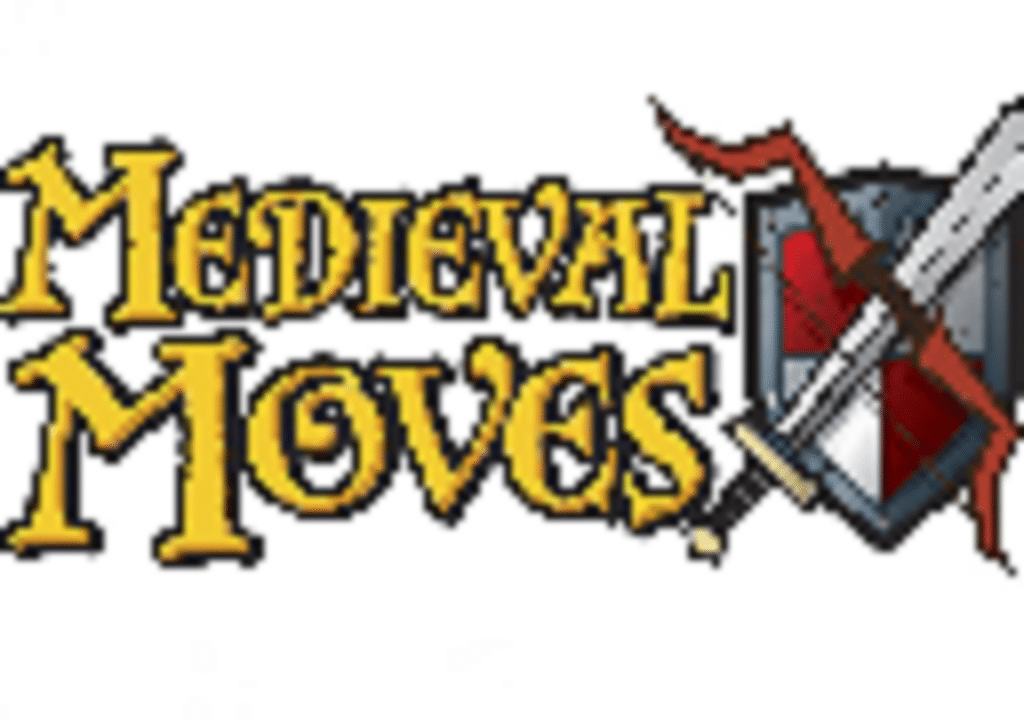 medievil-moves-NEU
