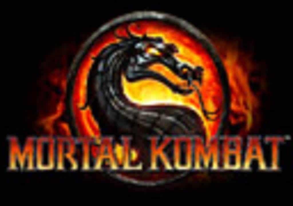 mortal-kombat-2011-logo-neu