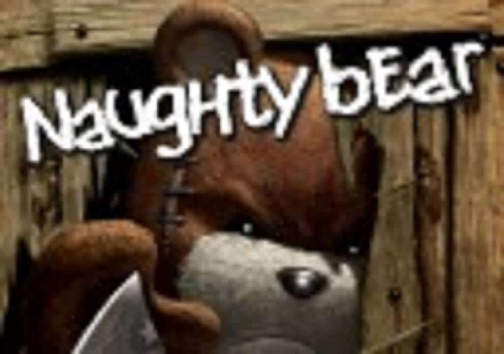 naughty-bear-ps3_teaser-128x90