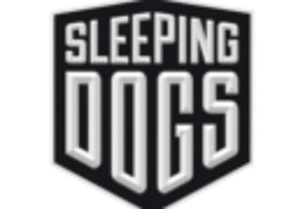 newsbild_sleeping_dogs